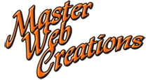 Master Web Creations