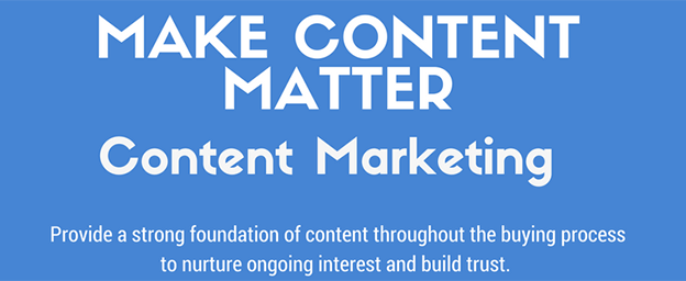 content marketing featured image